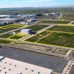 El Esparragal Sector 2 Industrial Pinto 2_resized