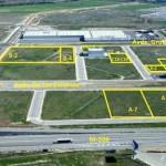 El Esparragal Sector 2 Industrial Pinto_resized